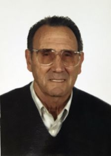 Frederic Catafau Rabadà