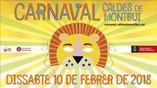 Baner Carnaval
