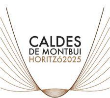 Logotip d'Horitzo 2025