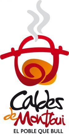 Logotip taula turisme