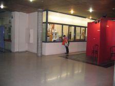 Centre Cívic i Cultural