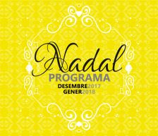 Banner Nadal 2017