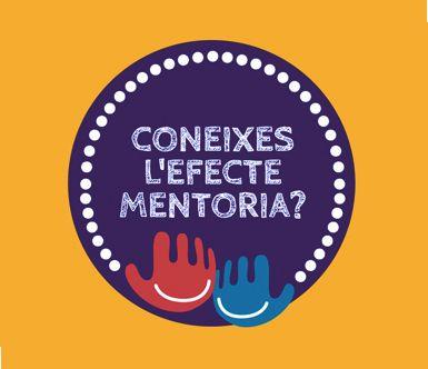 Baner mentoria
