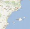 Caldes als Països Catalans