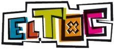 Logo Espai Jove El Toc