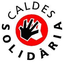 logo_-caldes_solidaria-.jpg