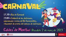 Imatge del Carnaval 2019